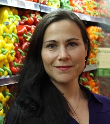 Amy Berger joins the Carnivore Cast to talk about meat, women, keto, and Alzheimer's