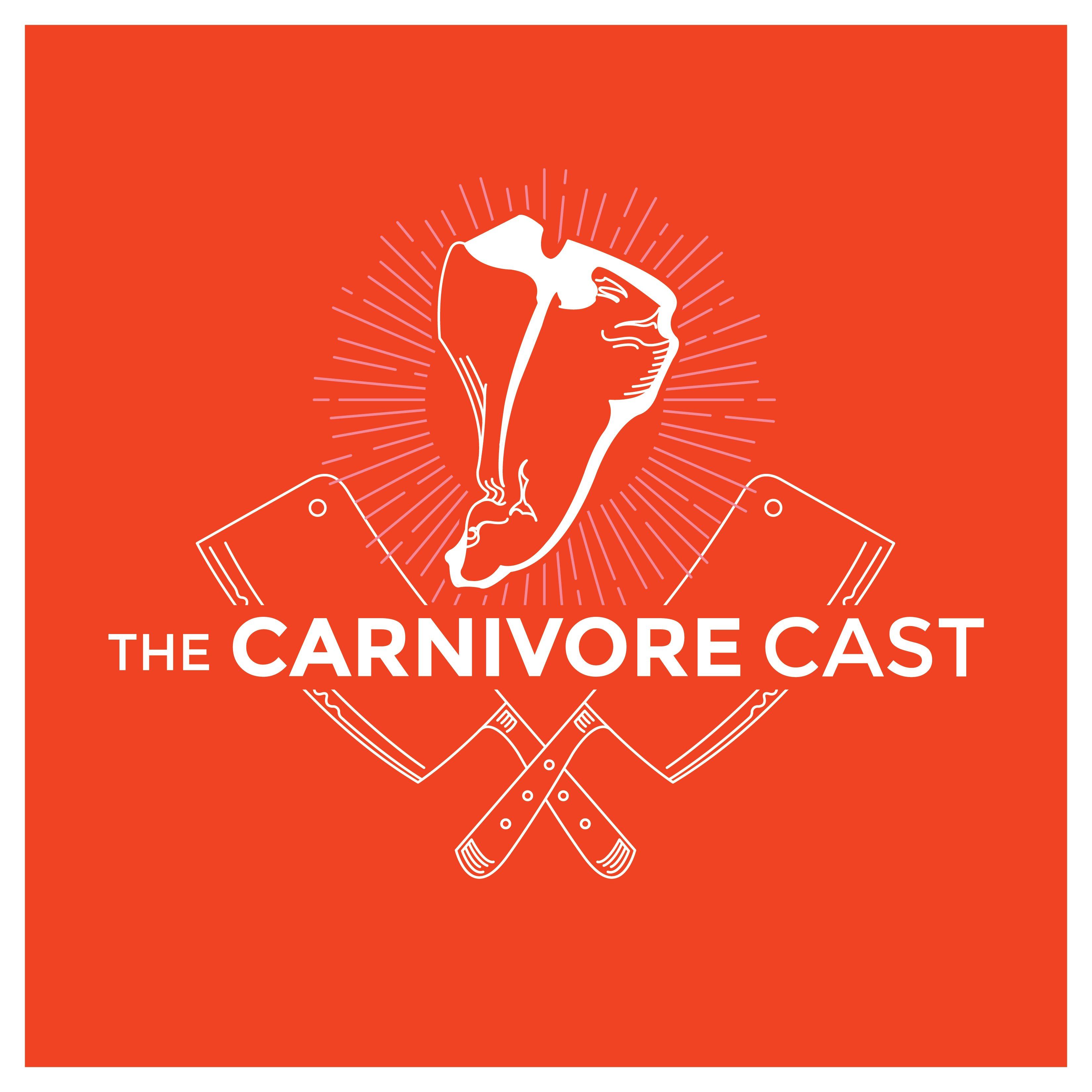CarnivoreCast