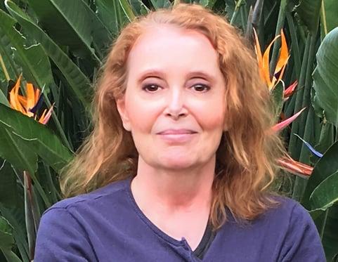 Dr angela stanton migraine electrolytes keto diet carnivore lchf
