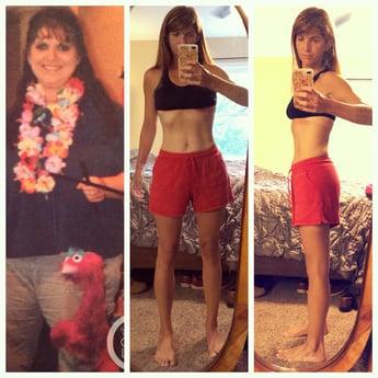 Kelly Hogan Carnivore Zero Carb Life Weight Loss Fat