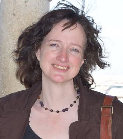 L. Amber O'Hearn is a zero carb veteran and carnivore research. She's done extensive work on the ketogenic state for humans