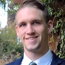 Travis Statham - a carnivore diet spokesperson